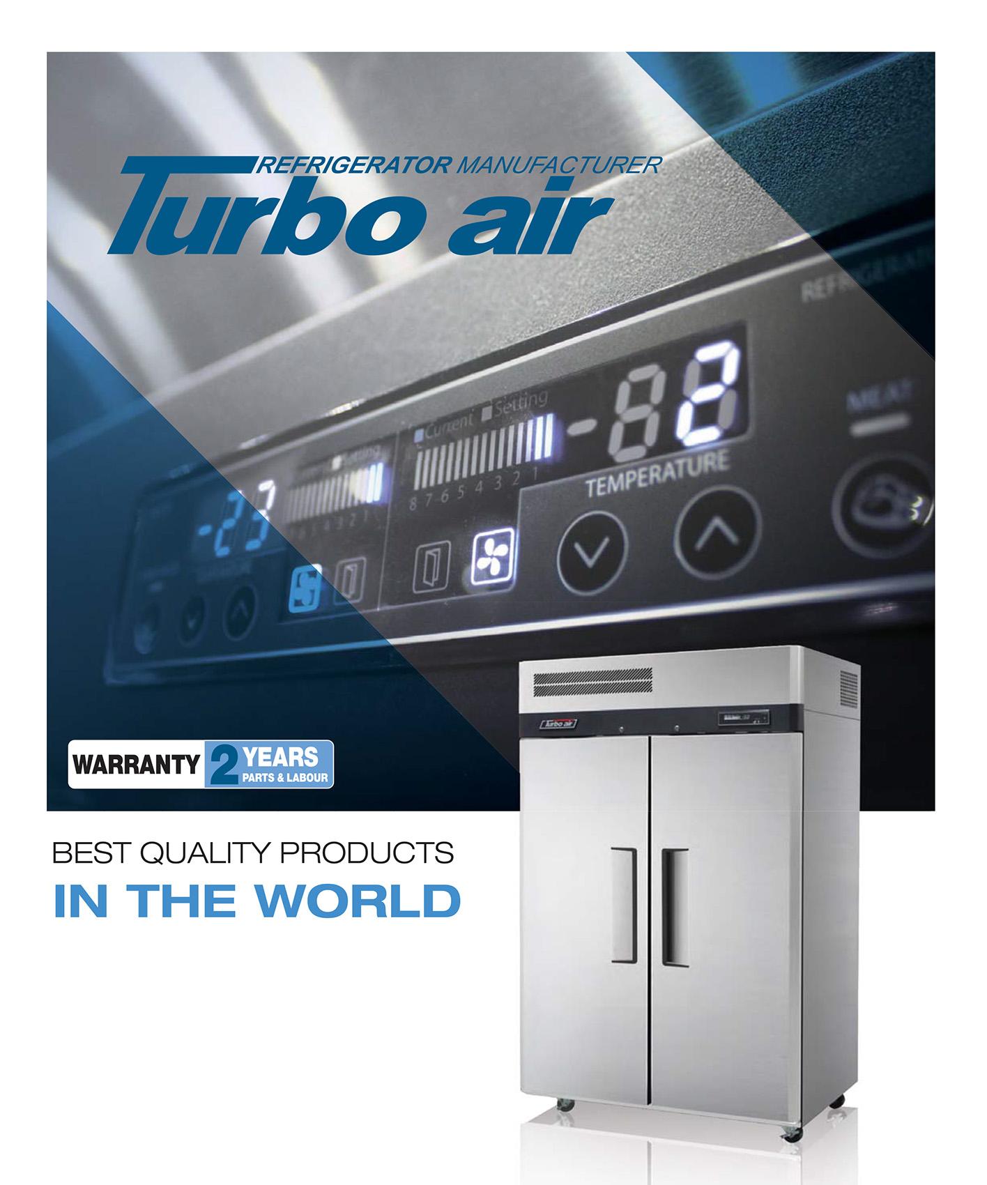 turbo-air-refrigeration-image.jpg
