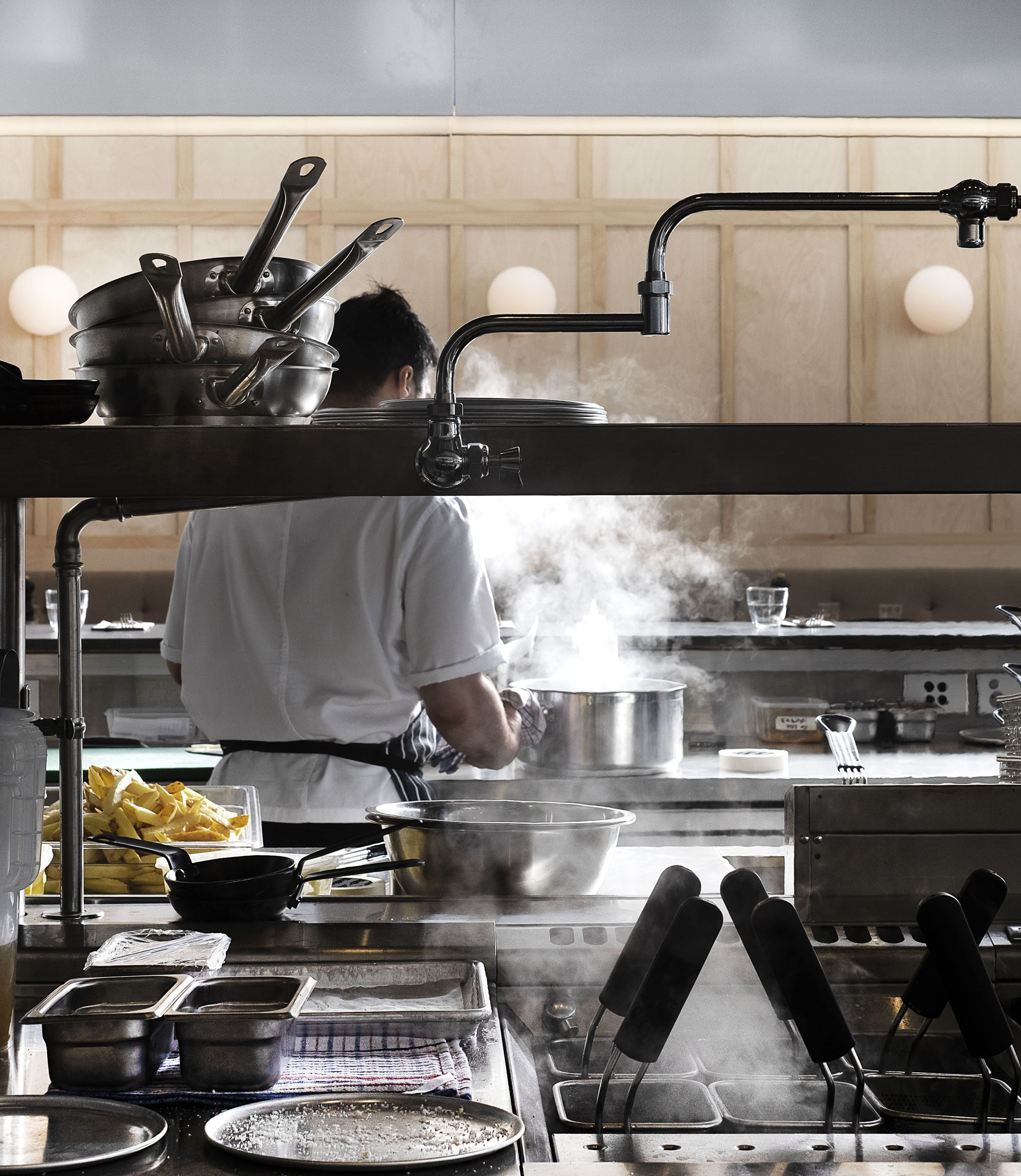 Ozone_Kitchen_SRGB0919_web.jpg