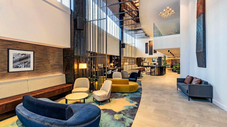 hotel-lobby-& bar.jpg