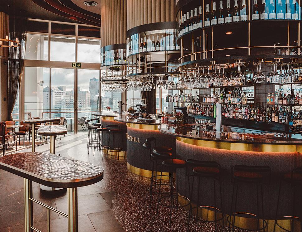 Rooftop Bar - Churchills.jpg