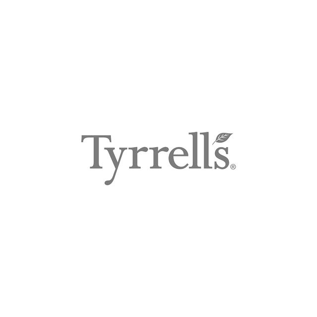 Tyrrells English Crisps
