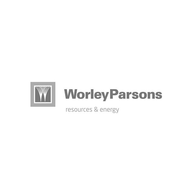 WorleyParsons