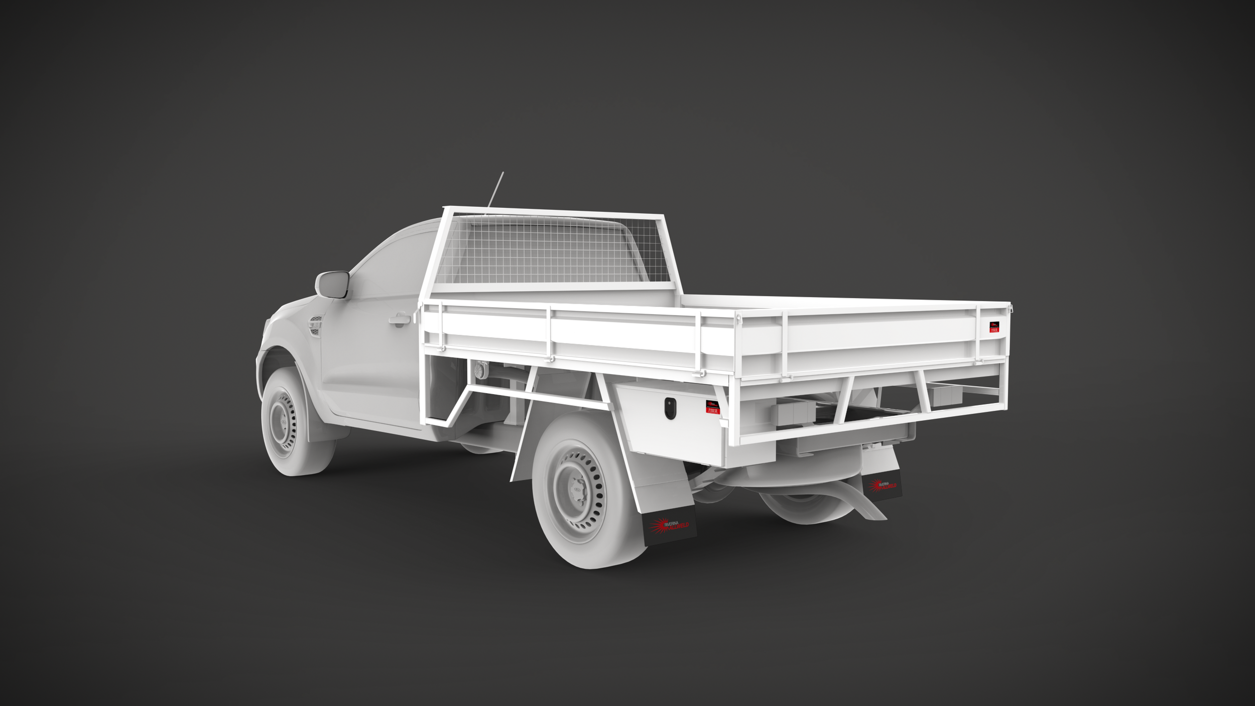 ute-tray-01.png