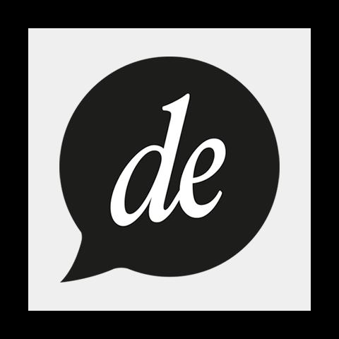 de-advertising_1-2.png