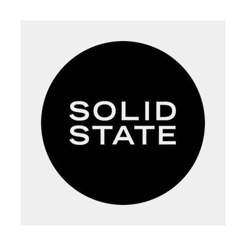 solid-state_1-2.png