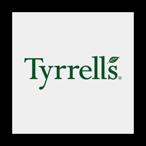 tyrrells_1-2.png