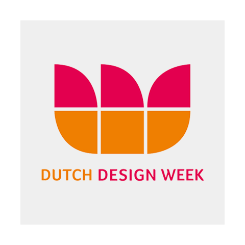 dutch-design-week_6-2.png