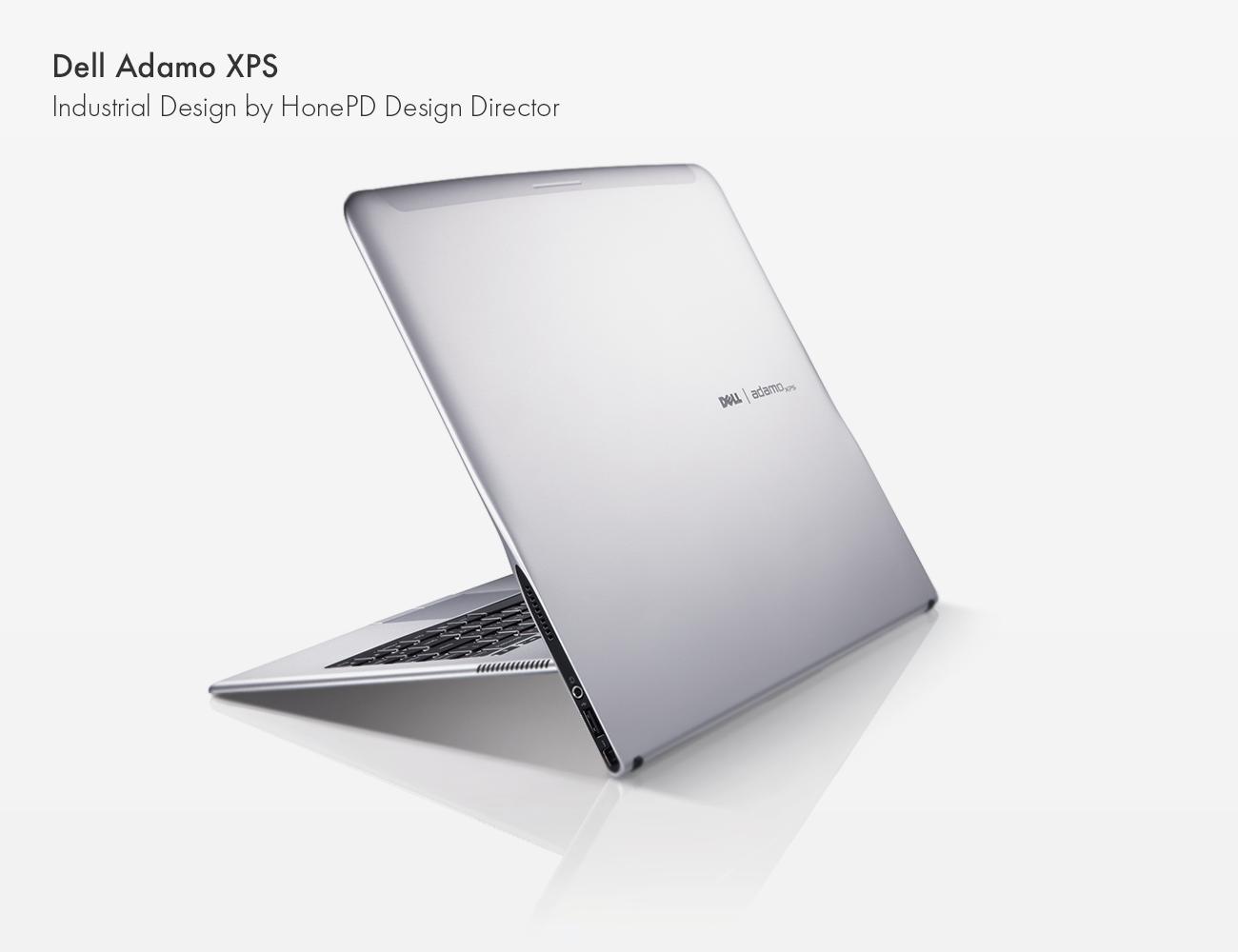 Dell Adamo Design.png
