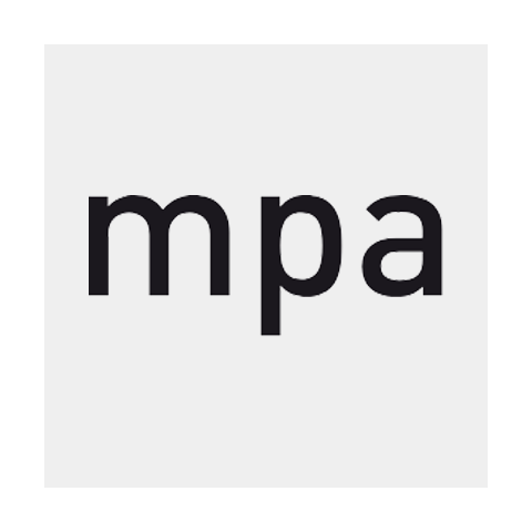 Client_mpa_1.png