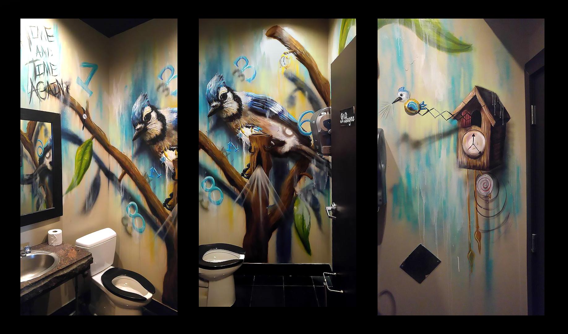 Vivo Mural .jpg