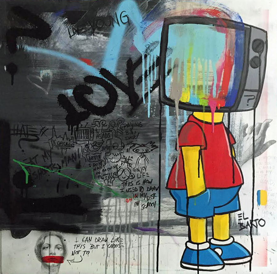 TV Head.jpg
