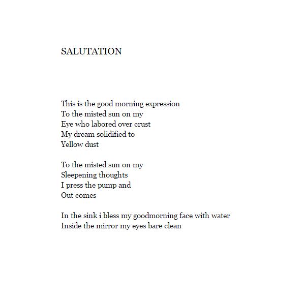 Salutation_poem_GeorgiaJensen.png