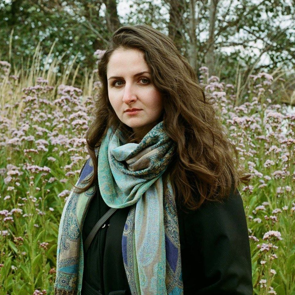 Katie Cole - Events CoordinatorKatie Cole is an event planner, artist manager, entrepreneur, visual artist, and amateur musician from Chicago, IL. She graduated from Columbia College Chicago with a BA in Music Business Management and a minor in Marketing in 2016. More so than anyone famous, she is inspired by the creative people in her life as well as Radiohead, The Beatles, Carrie Brownstein, and Amy Poehler to name a few. Most of her work is work involves supporting other artists.