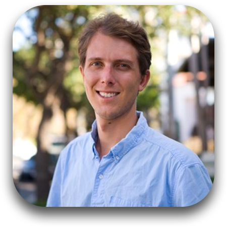 """""""We've been collaborating with the incredible team at Early Bird Studios for years and they've been our premier content partners all along the way. Their video work on our successful crowdfund campaigns has been instrumental in converting viewers into backers of our TrackR brand.""""  -- Chris Herbert, CEO of TrackR"""