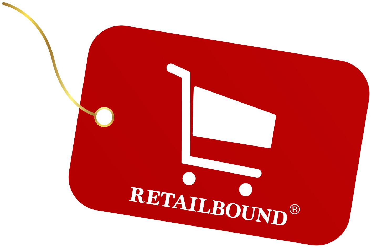 EarlyBirdStudios_Partners_Retailbound.jpg