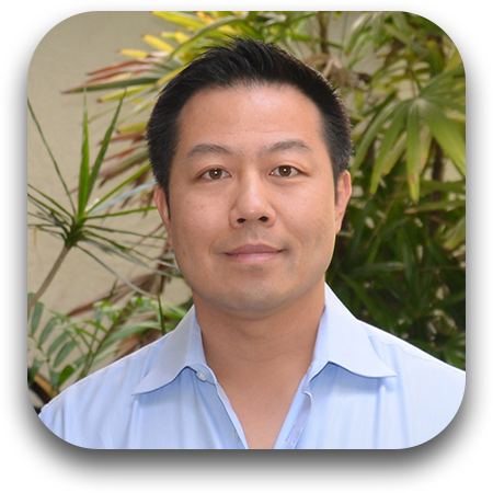 CharlesHuang_Trinnacle_EarlyBirdStudios_Reviews.png