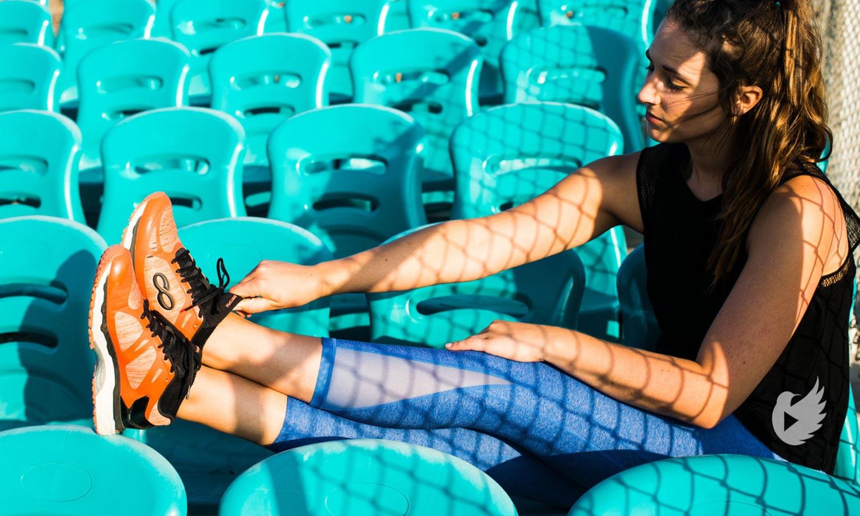 EarlyBirdStudios_Photos_Lifestyle_Indiegogo_Runtopia1.jpg