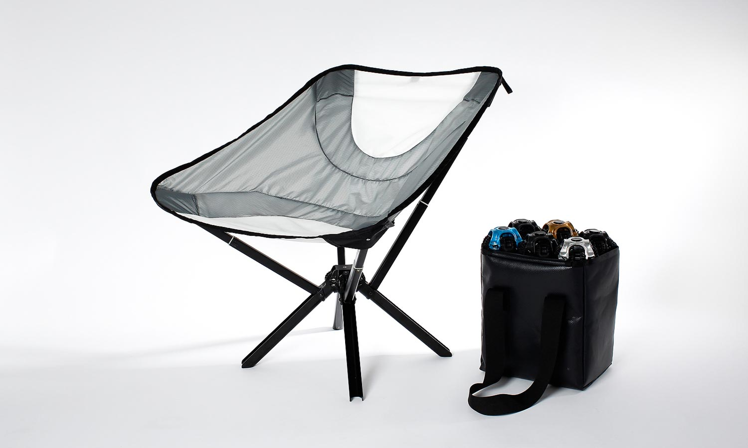 EarlyBirdStudios_Product_Photos_GoChair.jpg