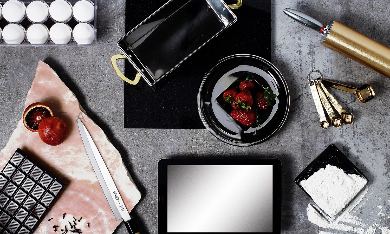 EarlyBirdStudios_Layflat_Photos_2.jpg