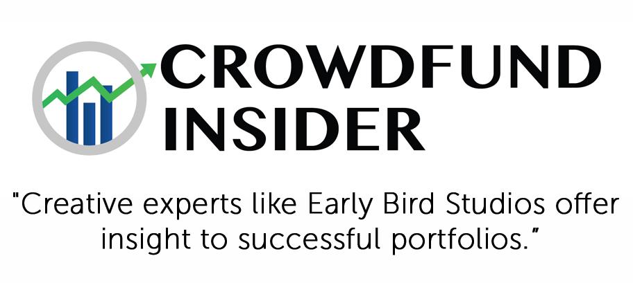 EarlyBirdStudios_Press_CrowdfundInsider_Casting_Kickstarter.png