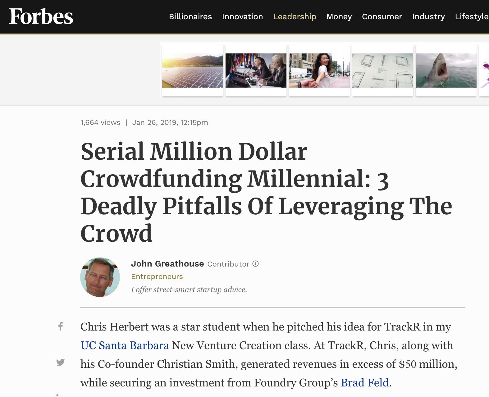 EarlyBirdStudios_Forbes_Headline_2019.png