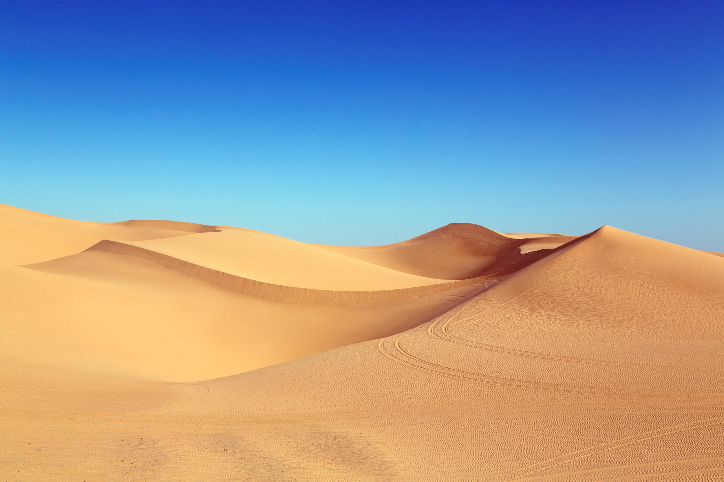 adventure-arid-barren-210307.jpg