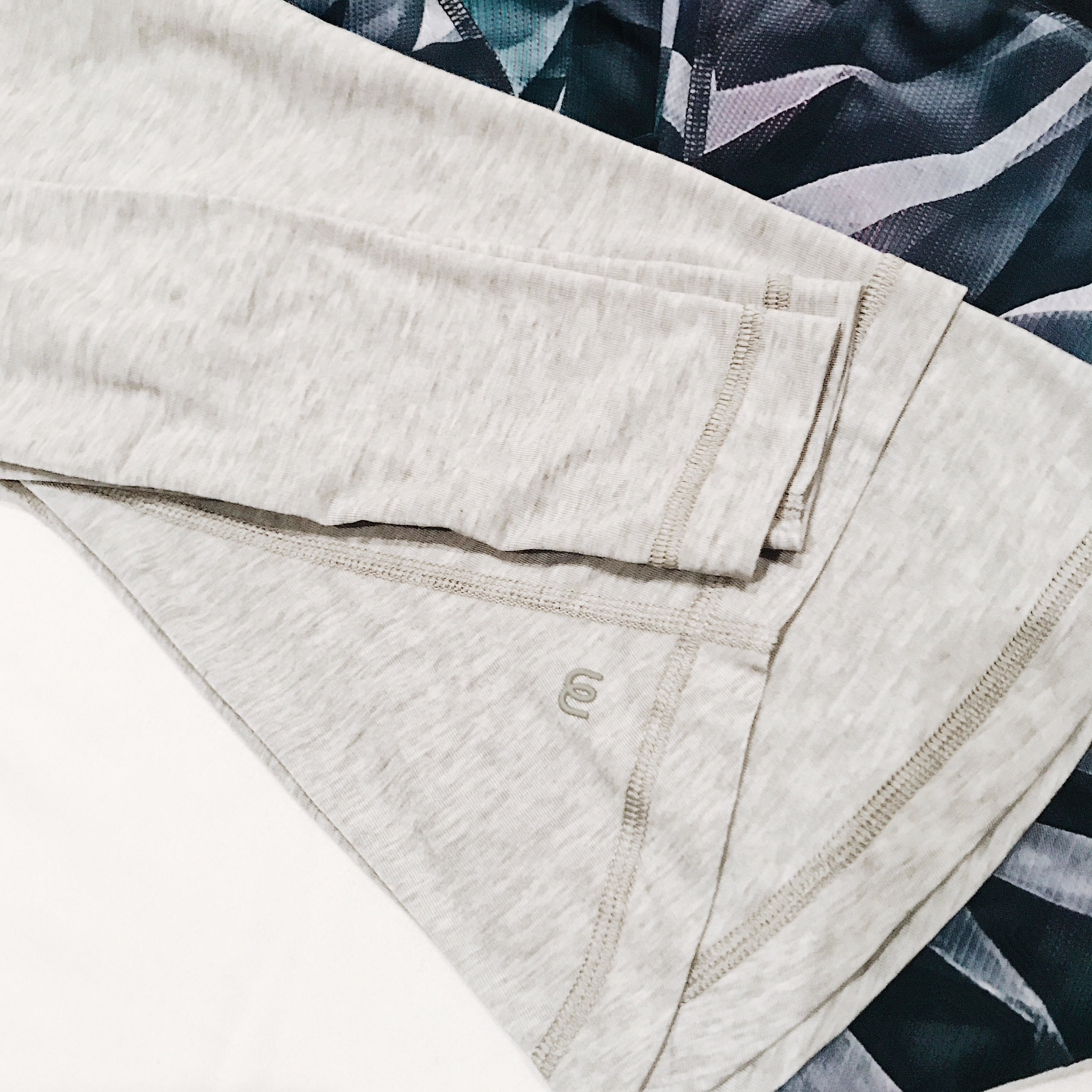 Medelita Core One Tee Review Underscrubs