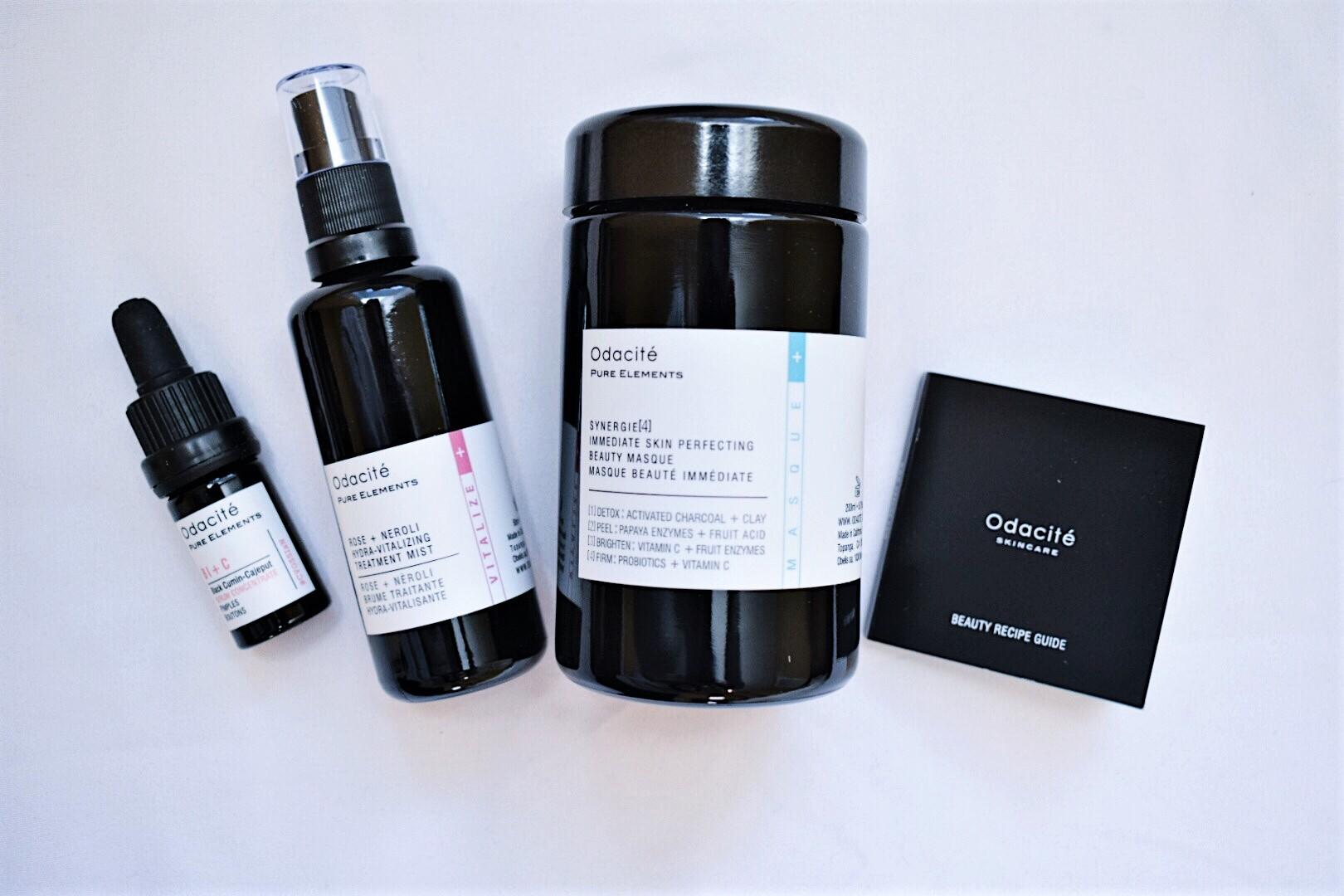 Odacite All Natural Skincare Review 2.jpg