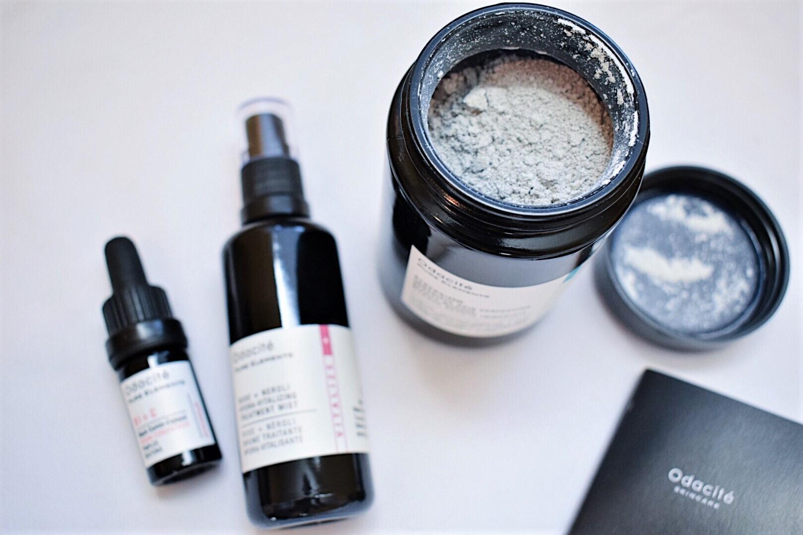 Odacite All Natural Skincare Review 4.jpg