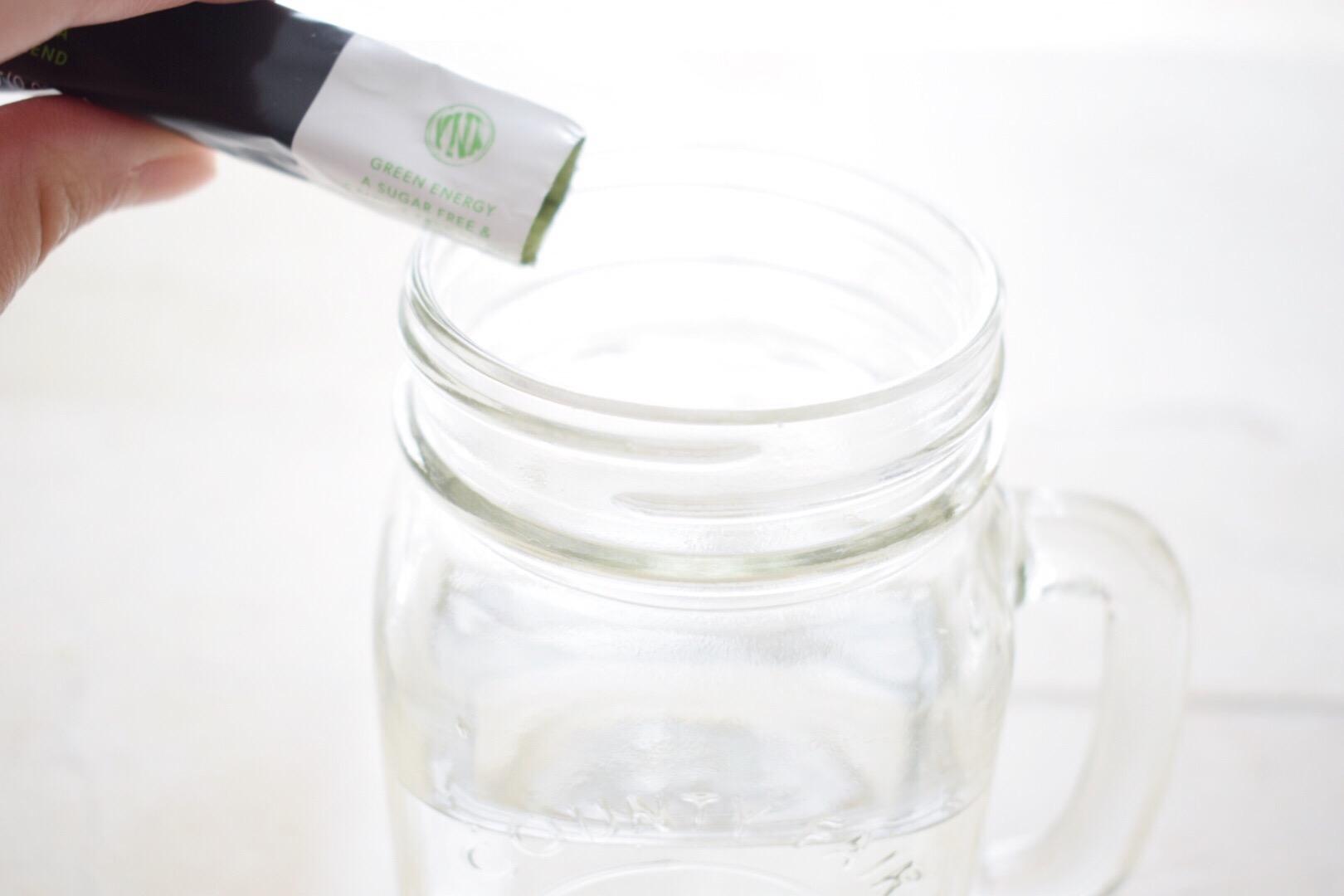 DIY Instant Matcha Drink At Home 2.jpg