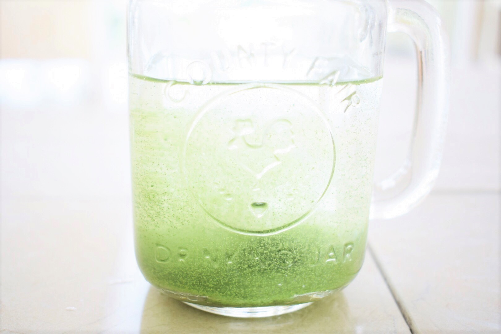 DIY Instant Matcha Drink At Home 1.jpg