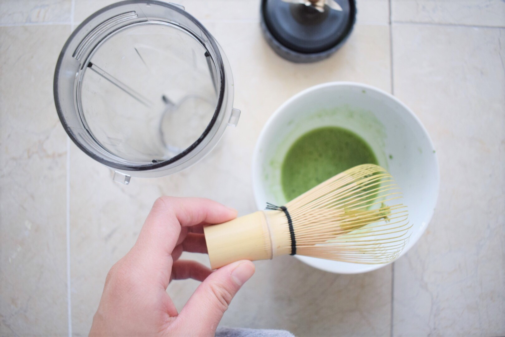 DIY Matcha Latte Drink At Home 2.jpg