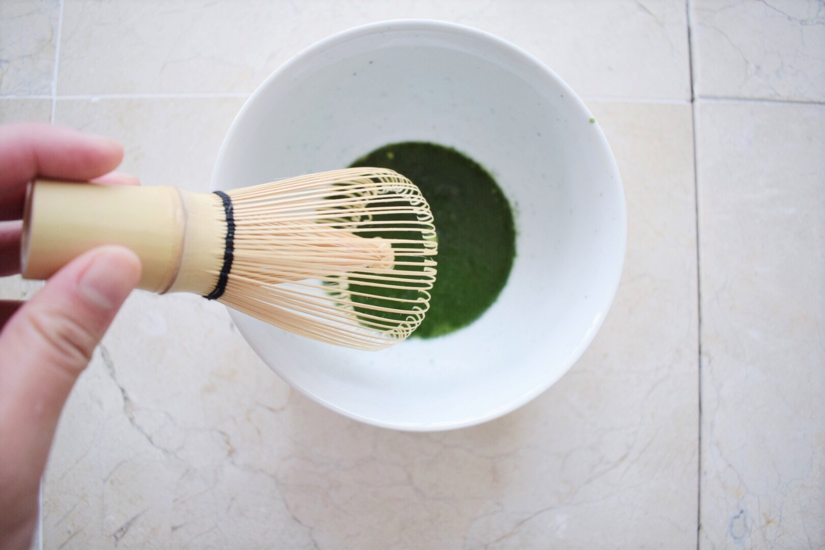 DIY Matcha Latte Drink At Home 3.jpg