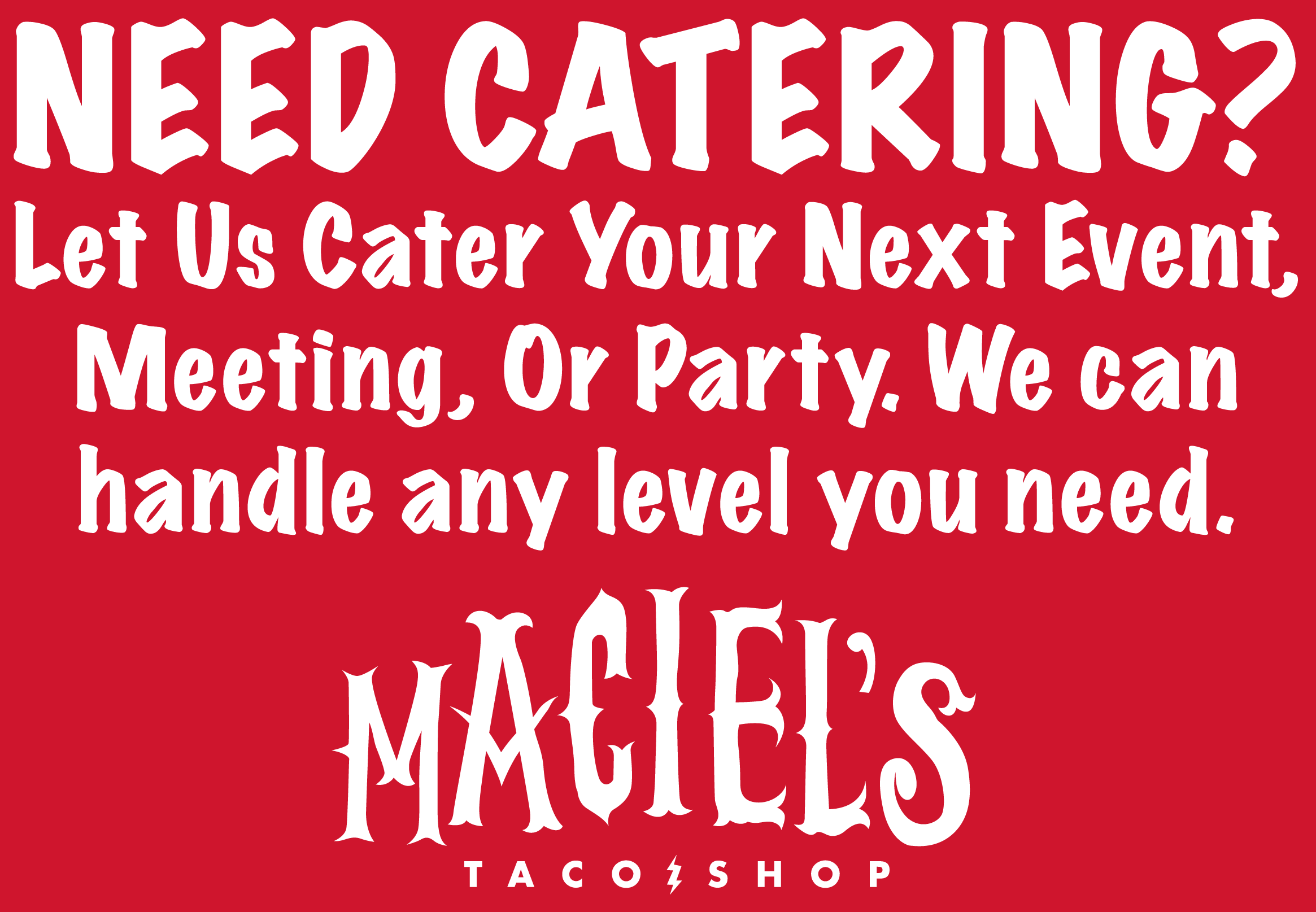 macielcatering.png