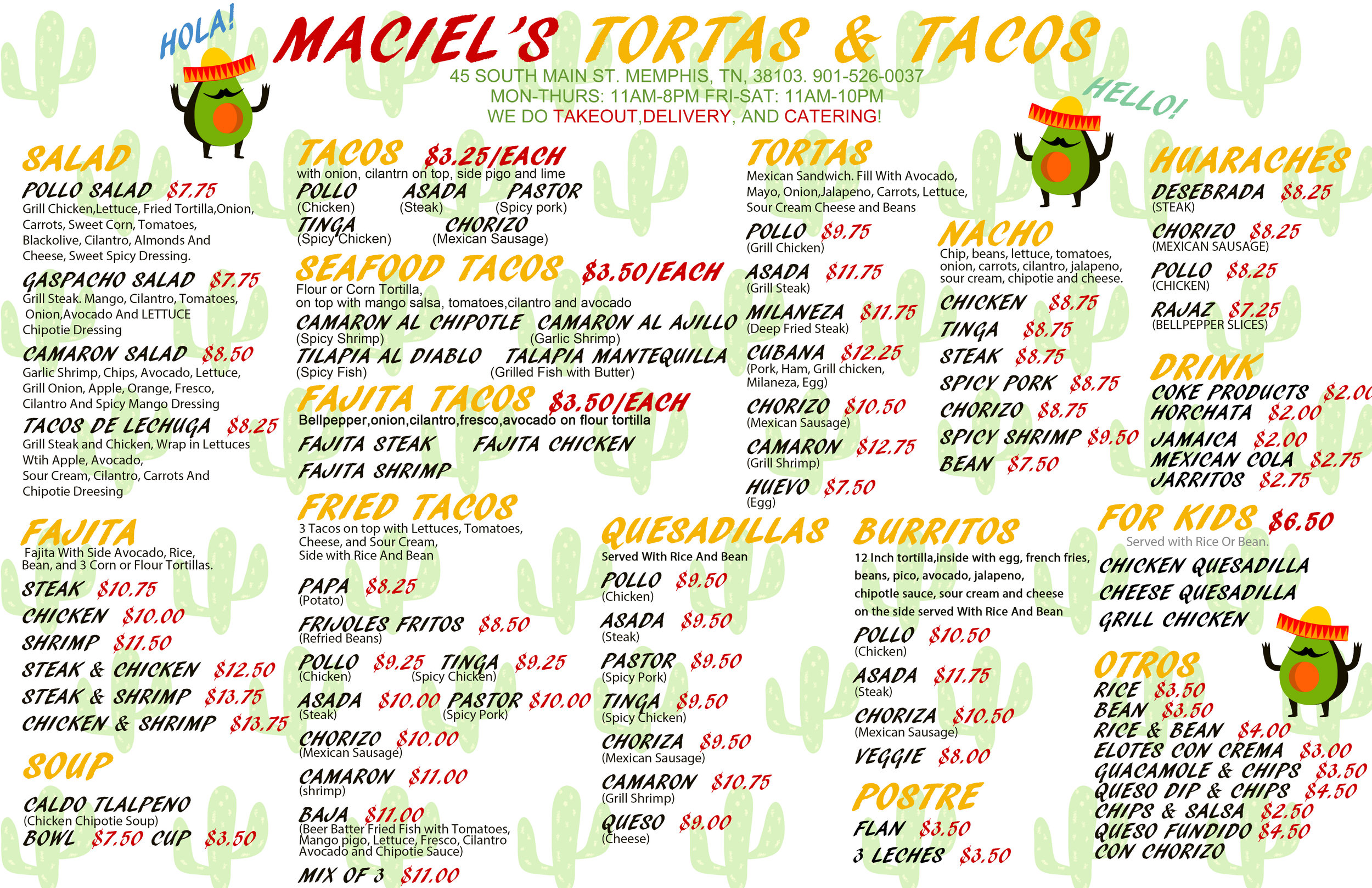 macieldowntown.menu.jpeg