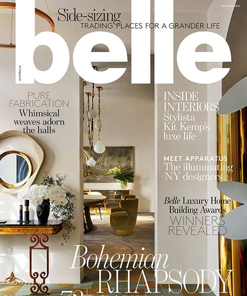 full-of-grace-interiors-belle.jpg