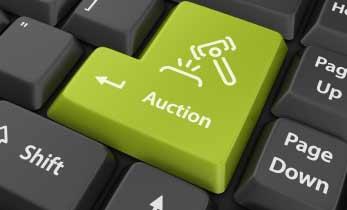 online-auction-fundraising-tips.jpg