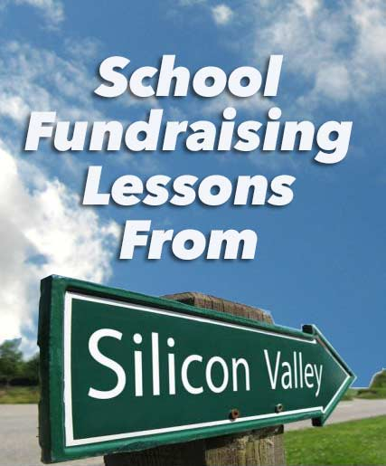 fundraising-silicon-valley-lessons.jpg
