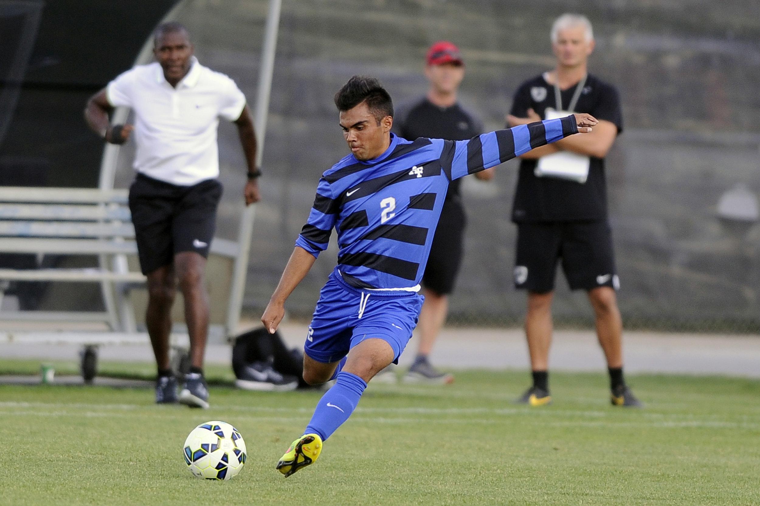 soccer-pass.JPG