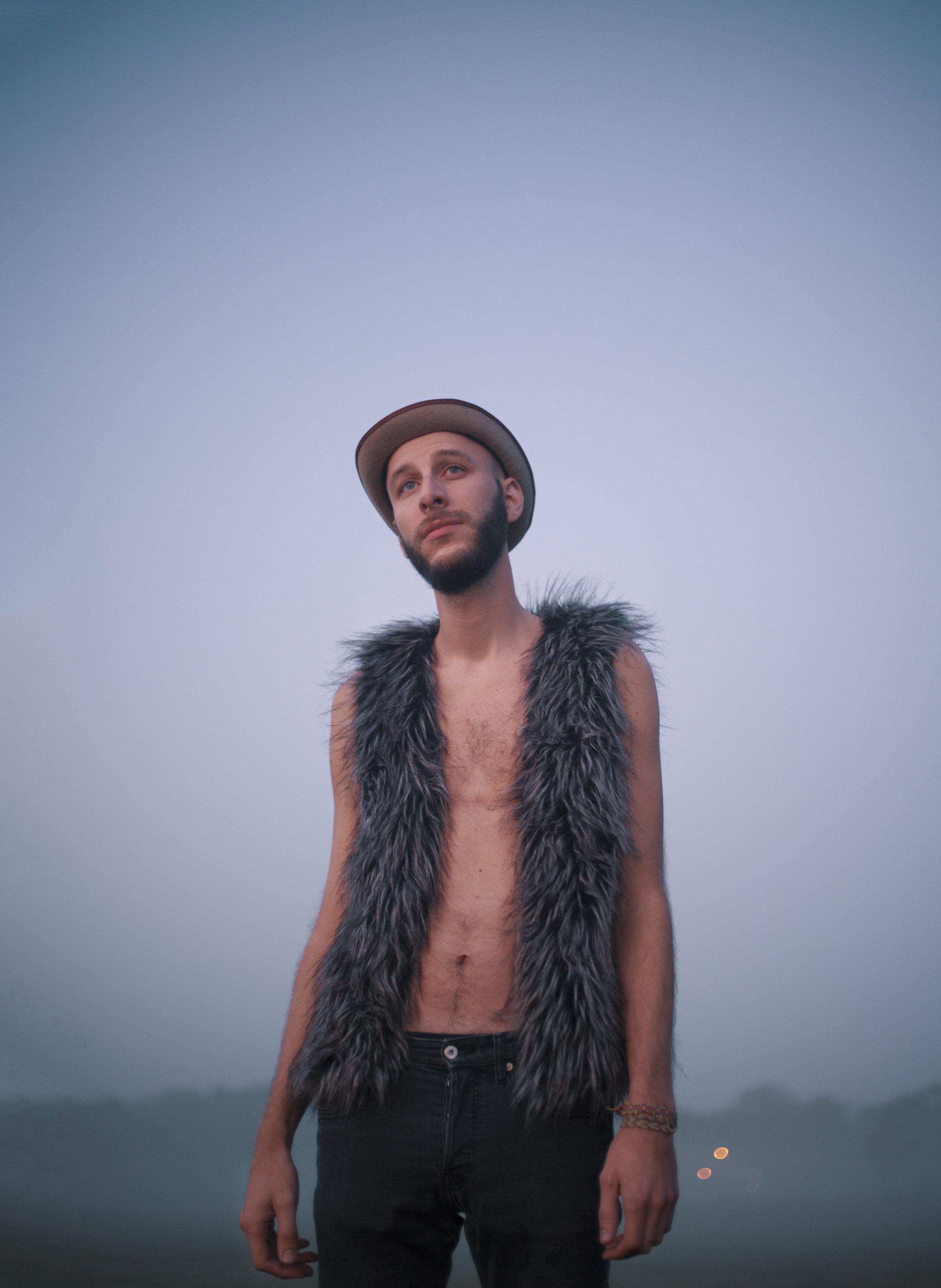 Brandon, 2017