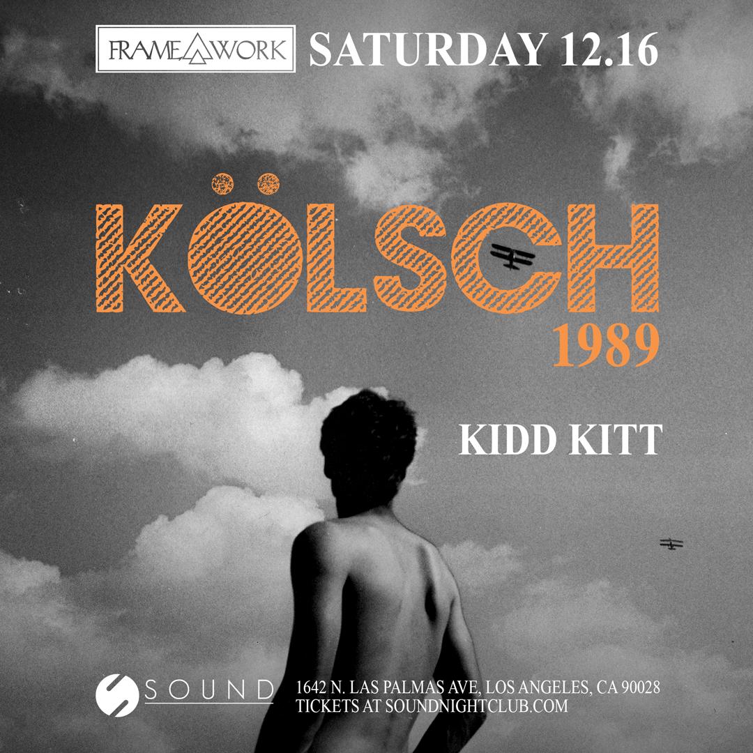 Kolsch-flyer-v2.jpg