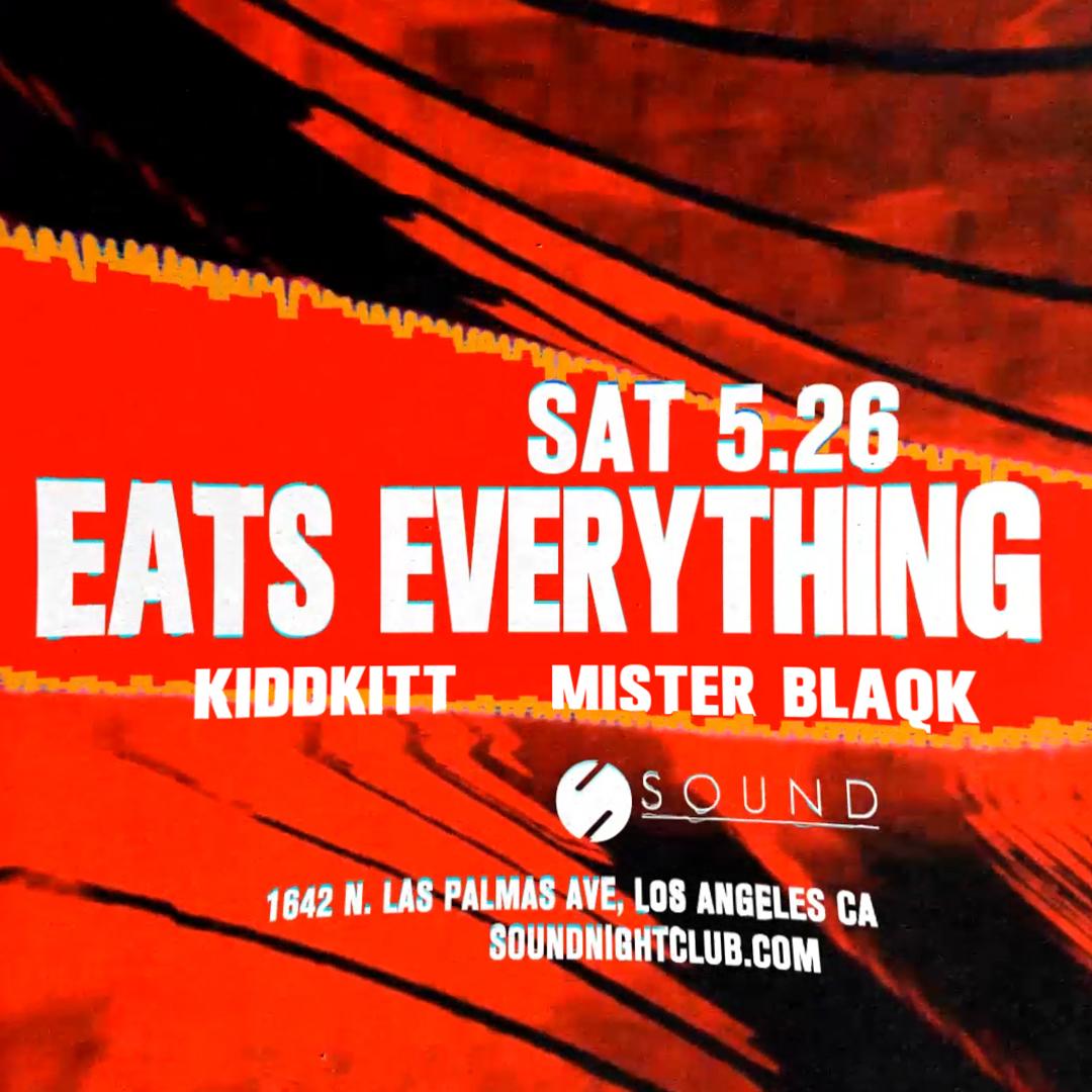 Eats-Everything-flyer-v4[1].jpg