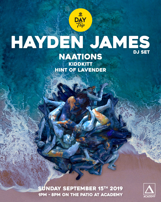 09-15-19_Day_Trip_Hayden_James_1200x1500_2 (1).jpeg