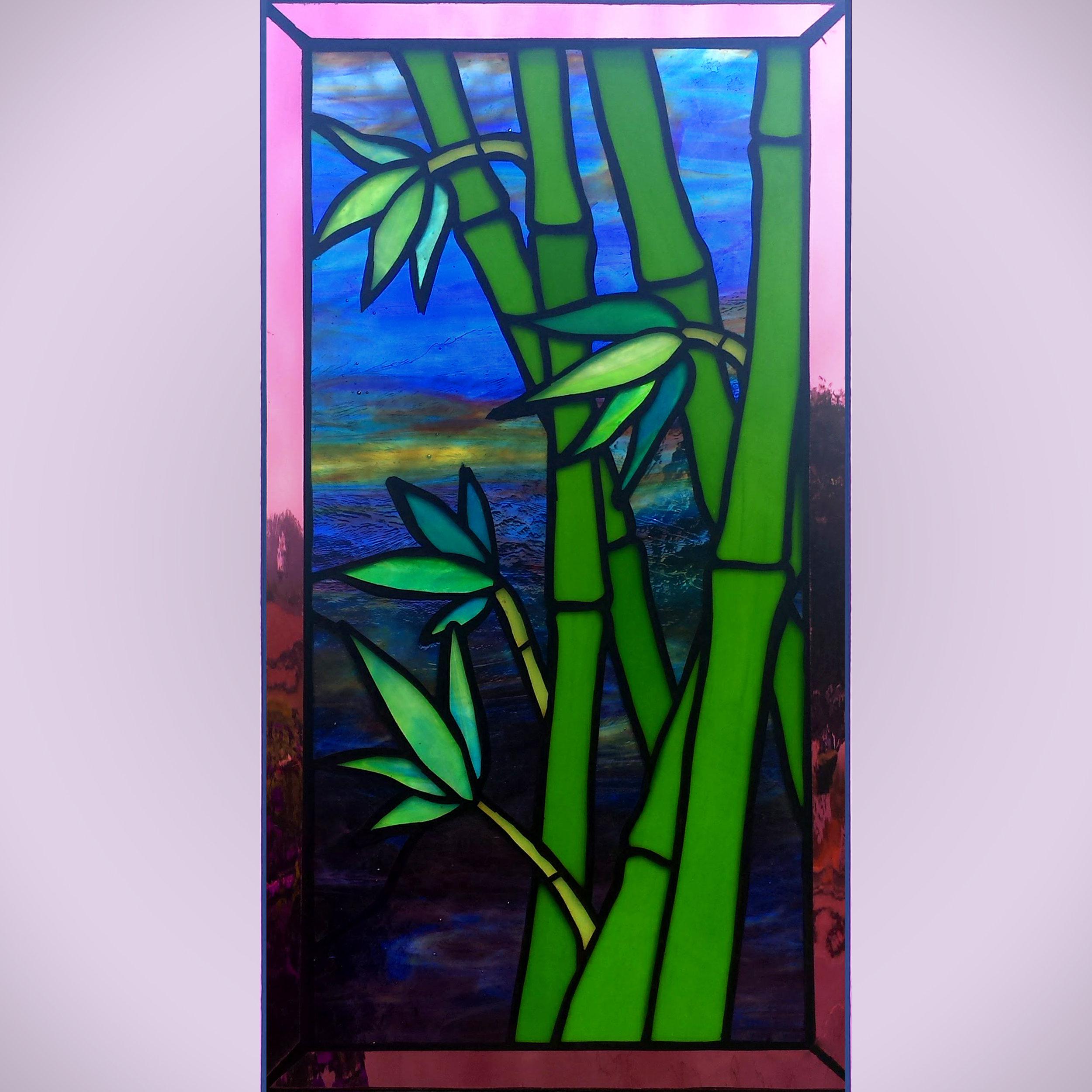 Bamboo2 IGgRAD.jpg