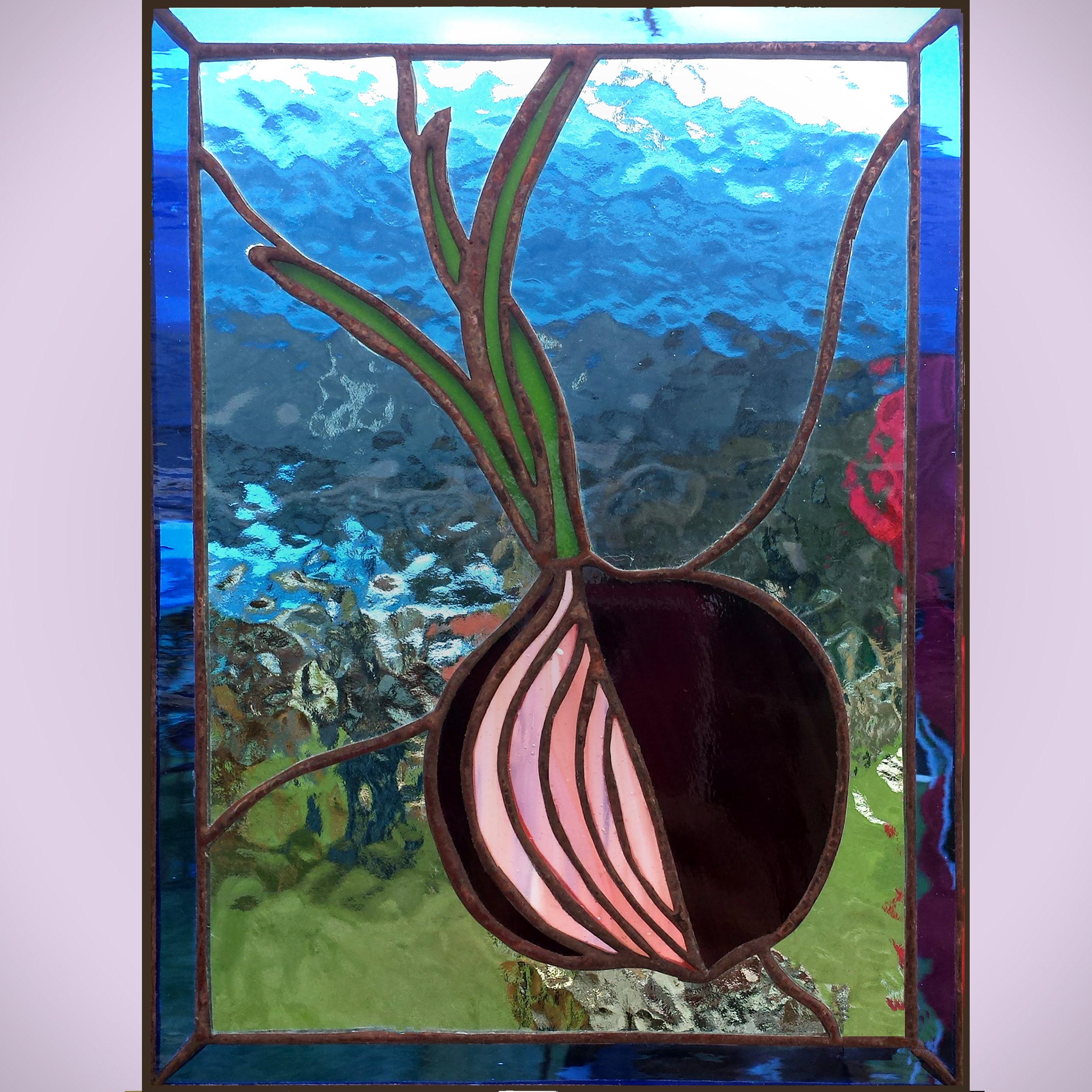 Glass Onion IGGRAD.jpg