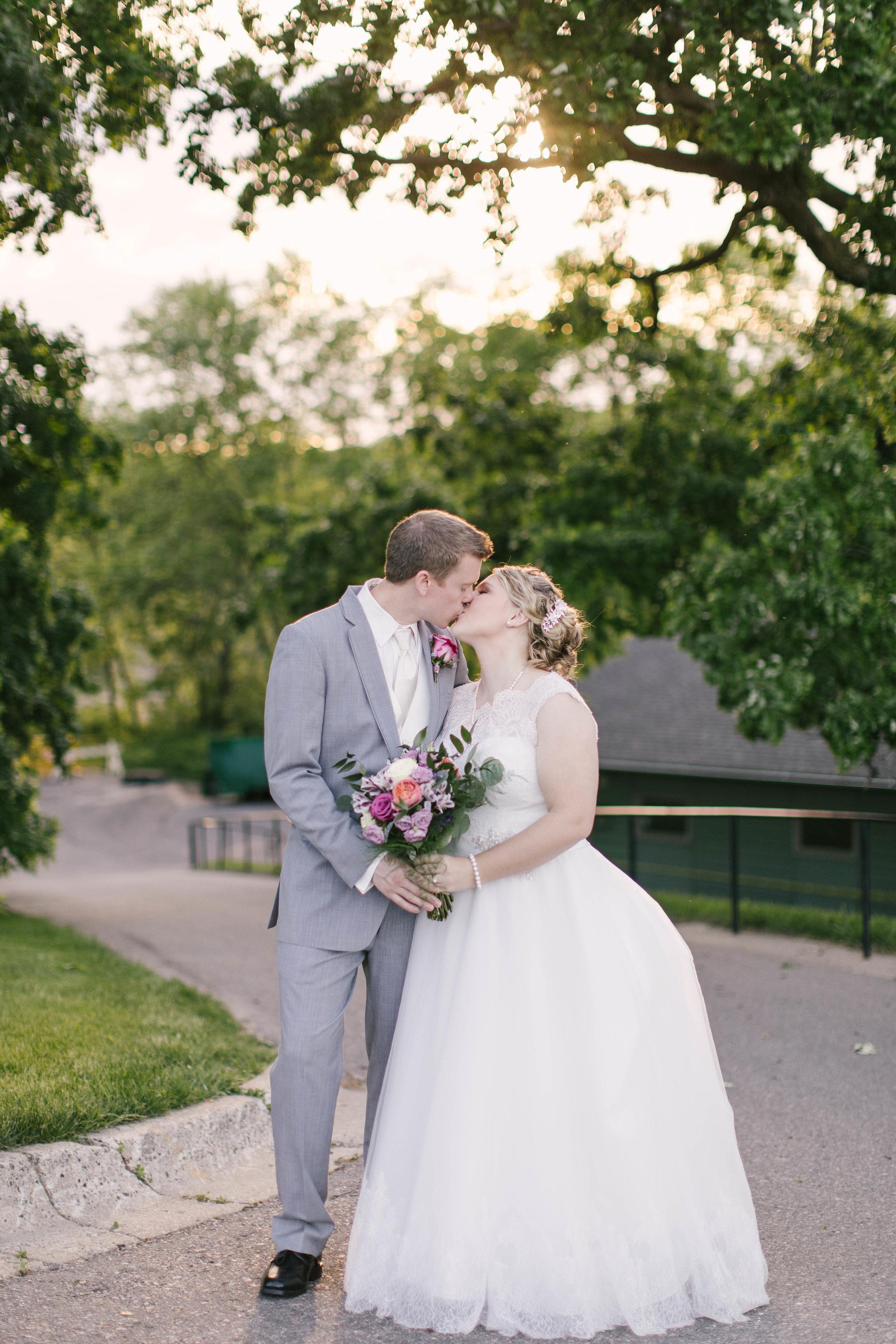 wedding photographer, mnwedding, Stephanie Lynn photography