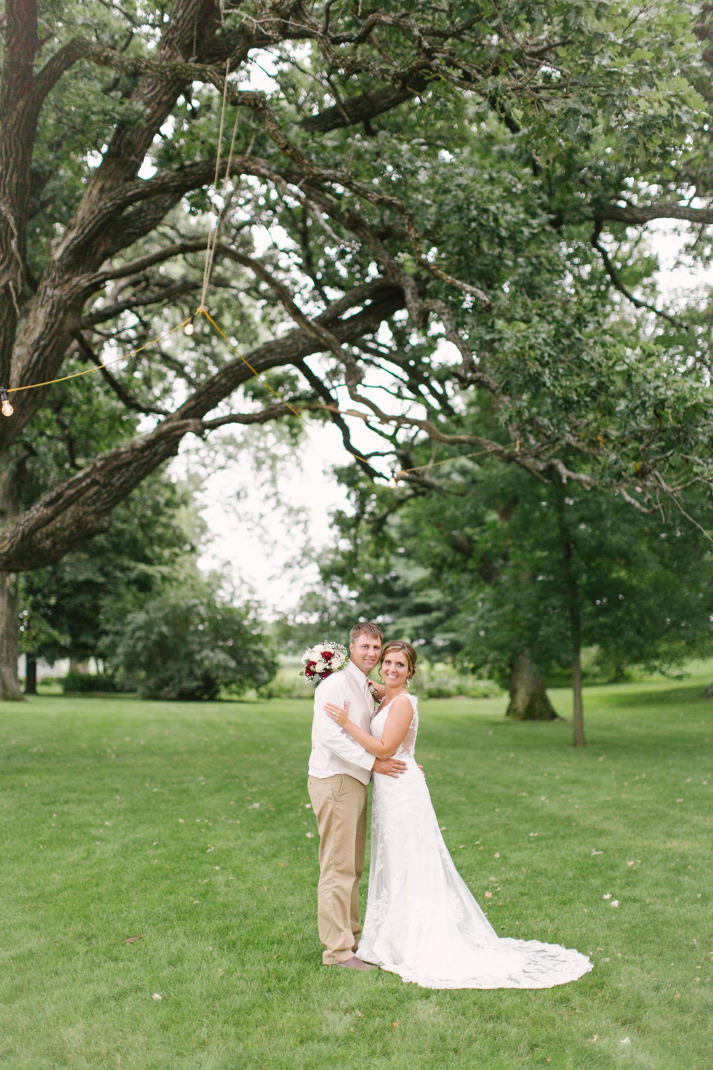 Stephanie Lynn Photography   weddings