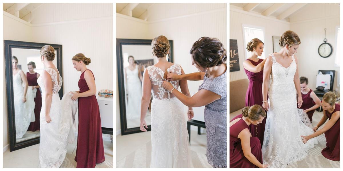 Stephanie Lynn Photography- Johnson Wedding, Oak View Events, Owatonna, MN_0003.jpg