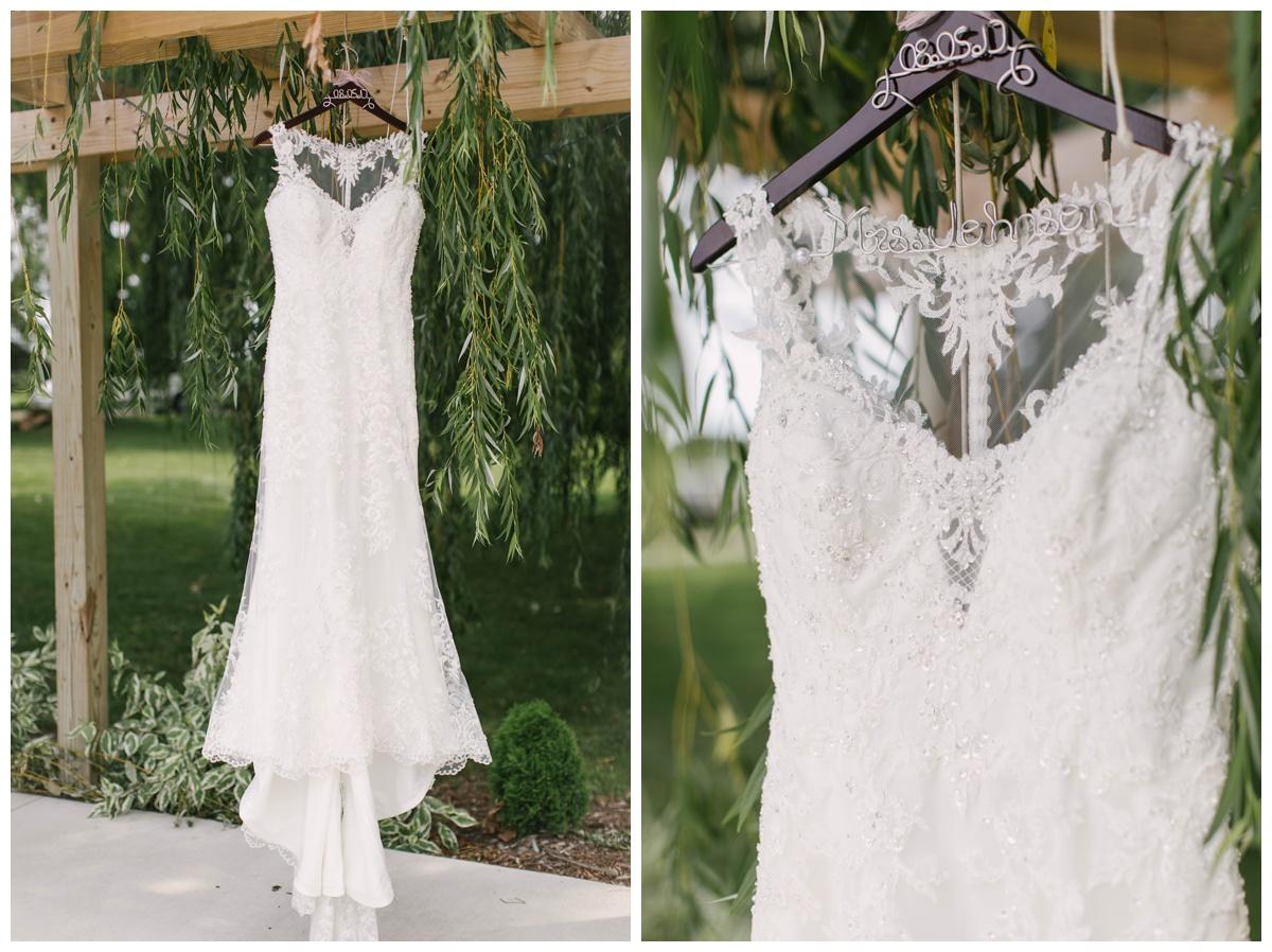 Stephanie Lynn Photography- Johnson Wedding, Oak View Events, Owatonna, MN_0002.jpg