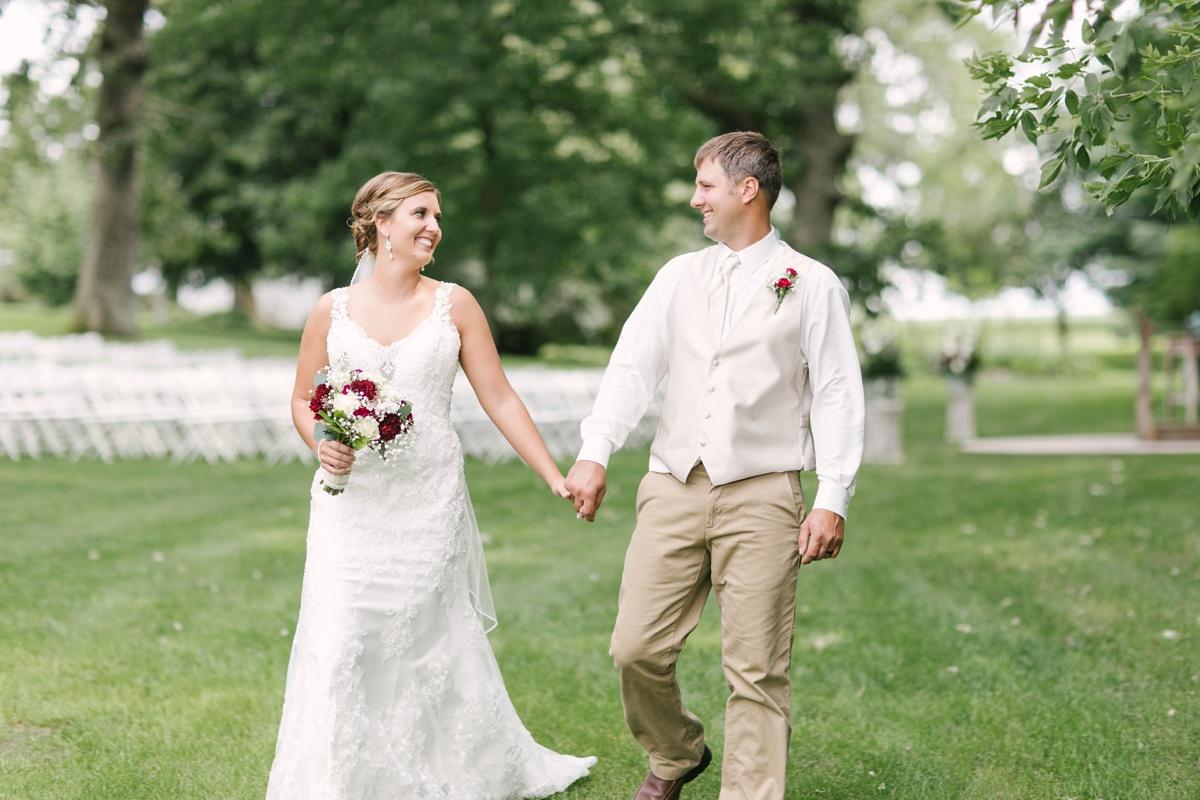 Stephanie Lynn Photography- Johnson Wedding, Oak View Events, Owatonna, MN_0004.jpg